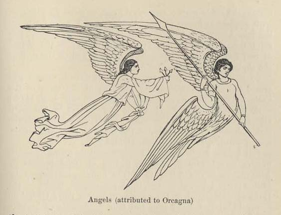 Image title Angels