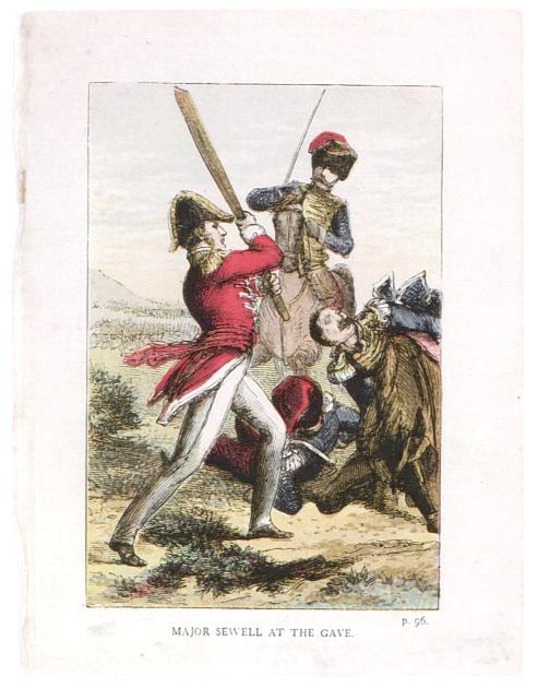 révolution autrichienne 1848